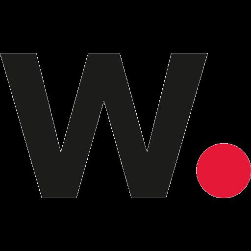 Weinzetl icon